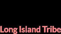 long Island Tribe